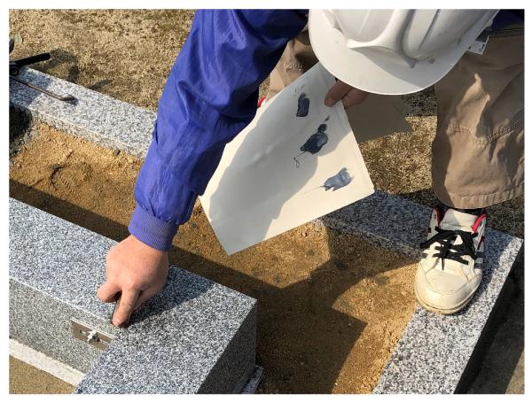 西日本石材職人さんの会:こんな方におすすめです3